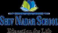 logoShiv Nadar School
