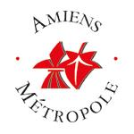 Logo-Amiens-metropole