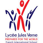 Lycee-Jules-Verne-logo