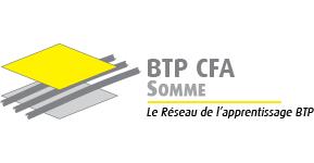 logo-BTP-CFA-de-la-Somme