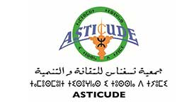 logo-asticude