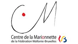 logo-cmwf