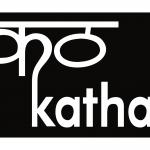 logo-katkatha