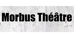 logo-morbus-theatre