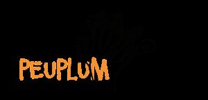 logo-peplum-cactus