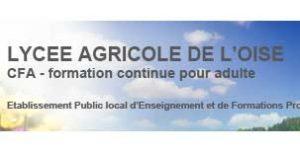 visuel-Lycee-General-Technologique-agricole-de-Oise
