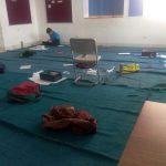 Exils - The Shiv Nadar School