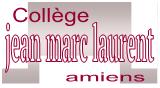Collège Jean-Marc Laurent
